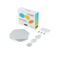 Nanoleaf Shapes Hexagon W 3 Pack Expansion