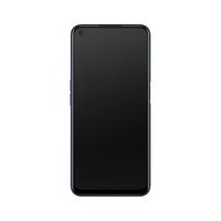 اوبو, الهاتف الذكيA52 LTE,  Stream White
