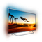 Philips 50PUT7303 50  4K Ultra Slim Smart LED TV