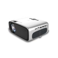 Philips NPX542 NeoPix Prime 2 Home Projector