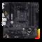 Asus AMD B550 (Ryzen AM4) micro ATX gaming Motherboard