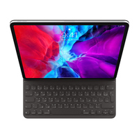 Apple Smart Keyboard Folio for iPad Pro 12.9 inch (4th generation) Arabic