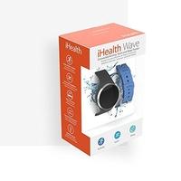 iHealth Wave AM4 Wireless activity, Swim and sleep tracker, Waterproof
