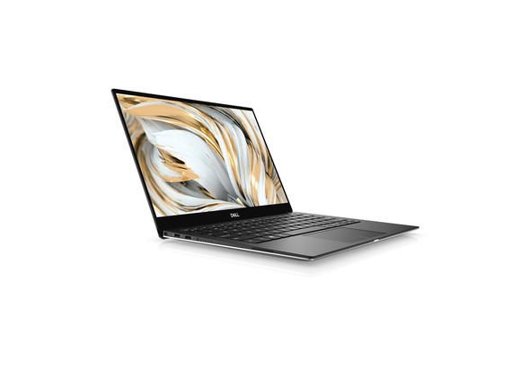 Dell XPS 13 9305, Core i5-1135G7, 8GB RAM, 256GB SSD, Intel IRIS Xe Graphics, 13.3  FHD Thin & Light Ultrabook, Silver