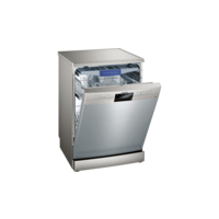 Siemens SN236I10NM Dishwasher, 6 Programmes