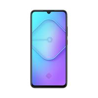 Vivo S1 Pro Smartphone LTE,  Glowing Night