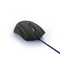 URAGE Reaper 210 Gaming Mouse