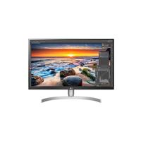 "LG 27"" 27UK850 4K UHD Monitor"