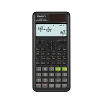 Casio fx-85ES PLUS-2 Calculator