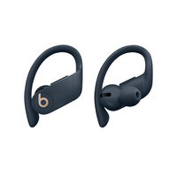 Beats Powerbeats Pro Wireless Earphones,  Navy