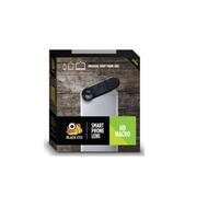 Black Eye HD Macro x 15 HM001 Camera