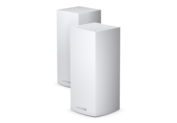 Linksys MX10600 Velop AX Whole Home WiFi 6 System