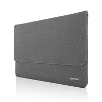 "Lenovo GX40P57134 Laptop Ultra Slim Sleeve for 11"" /12"""