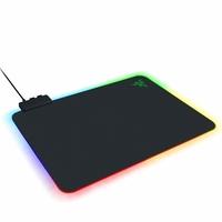 Razer Firefly V2 Gaming Mouse Pad