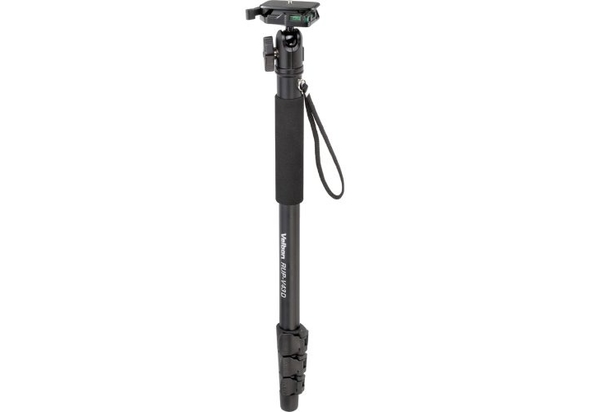 Velbon RUPV43D 4 Section Monopod