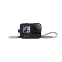 HERO9 Black Camera Sleeve+ Lanyard