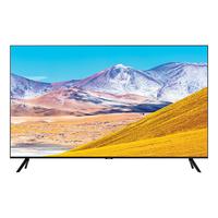 "Samsung 82"" Class TU8000 Crystal UHD 4K Smart TV (2020)"