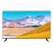 سامسونج TU8000 Crystal UHD 4K التلفزيون الذكي 65 انش