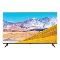 Samsung 65inch Class TU8000 Crystal UHD 4K Smart TV (2020)