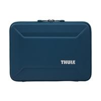 """Thule Gauntlet 13"""" MacBook Sleeve,  Blue"""