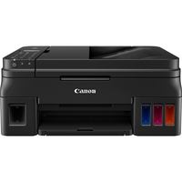 Canon PIXMA G4411 All-In-One Printer