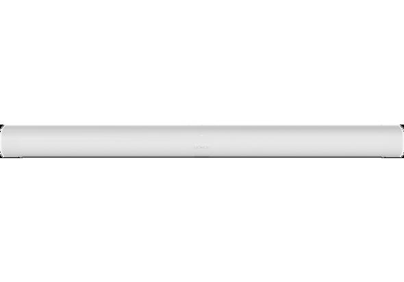 Sonos SNS-ARCG1UK1BLK Arc White,  White