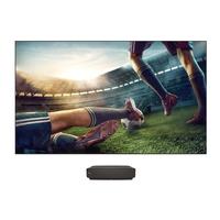 """Hisense 100"""" 100L5 UHD Laser Smart TV Projector"""