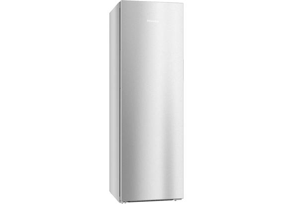 Miele Upright Freezer 262 Litres FNS 28463 E ed/cs