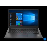 لابتوب لينوفو ثينك باد الجيل الثاني E14  (Intel) , Core i5-1135G7, ذاكرة 8 جيجا سعة 256 جيجا وشاشة 14 انش , أسود