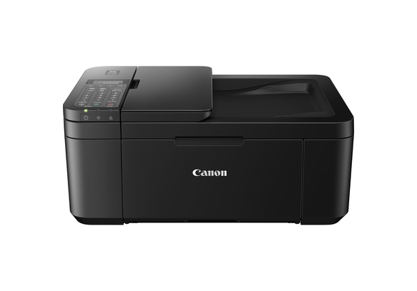 Canon PIXMA TR4540 All-In-One Printer