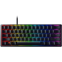 Razer Huntsman Mini 60% Gaming Keyboard Red Switch