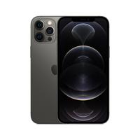 Apple iPhone 12 Pro Max Smartphone 5G, 128 GB,  Graphite