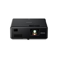 Epson Epiq Vision Mini EF11 Laser Projector