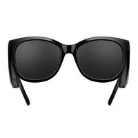 Pre Order Bose Frames Soprano, Black