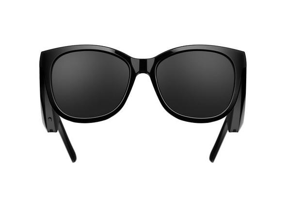 Bose Frames Soprano, Black