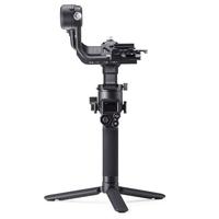 DJI RSC 2 (Ronin-SC2) Single-Handed Stabilizer For Mirrorless Cameras