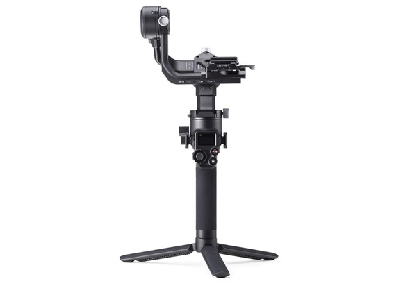 DJI RSC 2 (Ronin-SC2) Pro Combo Single-Handed Stabilizer For Mirrorless Cameras