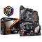 Customized Gaming Tower-Variant 03: i7-9700K, 32GB RAM, RTX 2080 SUPER AORUS 8GB, Gigabyte Z390 Aorus ELITE
