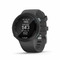 Garmin Swim 2 GPS Swimming Smart Watch, Slate