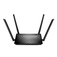 Asus RT-AC58U AC1300 Dual-Band Gigabit USB 3.0 Wireless Router