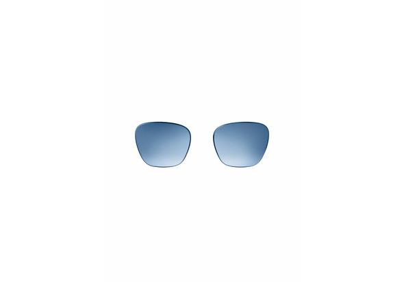 Bose Lense Alto, Gradient Blue