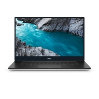 "Dell XPS 15 i7 8GB, 512GB 4GB Graphic 15"" Laptop"