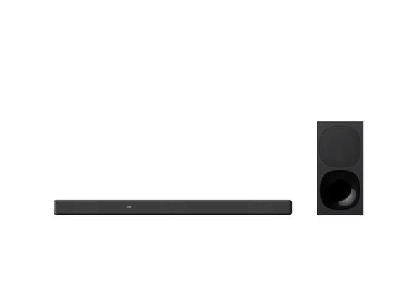 سوني HT-G700  Dolby Atmos مكبر صوت التلفزيون مع