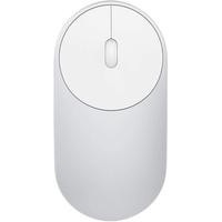 Xiaomi HLK4007GL Mi Portable Mouse, White