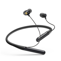 Anker Soundcore Life U2 Bluetooth Earphones