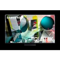 """Samsung 65"""" Q950TS Flagship QLED 8K 2020 HDR TV"""