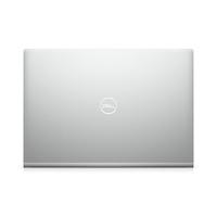 """Dell Inspiron 14 i7 16GB, 1TB SSD 2GB Graphic 14"""" Laptop Silver"""