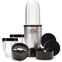 MagicBullet Kitchen System