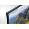 Sony 43  KD43X7500F 4k Android Smart TV