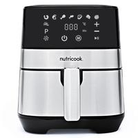 NutriCook Rapid Air Fryer 2, 5.5L